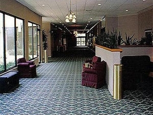 Fern Valley Hotel & Conference Center