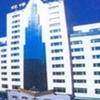 Jingwei Plaza Harbin
