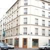 L Hotel De La Folie Mericourt