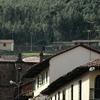 Casa Andina Cusco Catedral