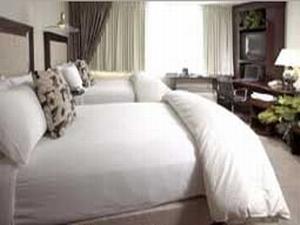 Hainan Ye Hai Hotel