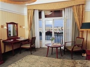 Century Hotel Foshan