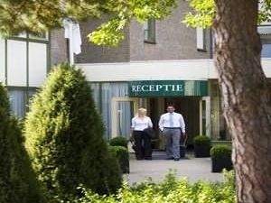 Hampshire Hotel De Eese