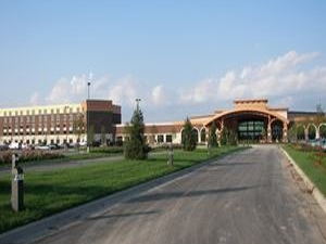 Riverside Casino And Golf Reso