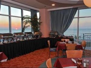 Prince Resort at Cherry Grove North Myrtle Beach