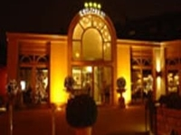 Hampshire Hotel Eurotel
