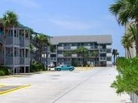 SunSwept Condominiums