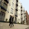 Premier Apartments Bristol