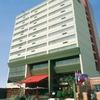 Estelar Apartamentos Bellavista