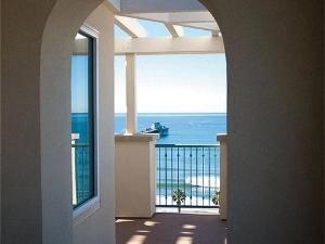 Wyndham Oceanside Pier Resort - Extra Holidays