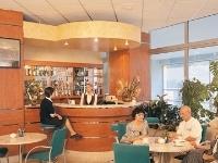 Wyspianski Hotel City Centre