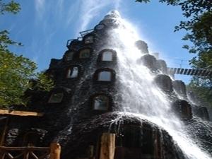 Baobab Hotel & Spa