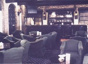 Hotel Relais La Tour
