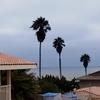 Pacific Shores Inn on Pacific Beach