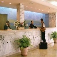 Hotel THB Maria Isabel