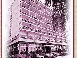 Hotel Astir