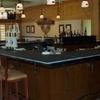 Pinestone Resort And Conferen