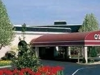 Willow Valley Inn and Suites