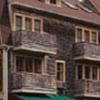 Harbor Side Inn