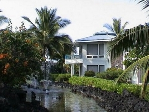 Wyndhamvr Mauna Loa Village