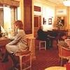 The Avon Gorge Hotel