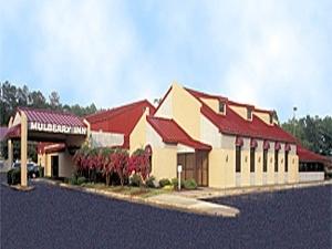 Mulberry Inn