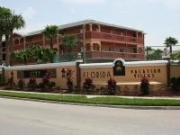 Florida Vacation Villas