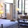 Embassy Hotel Apartments