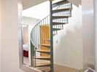 Premier Apartments Newcastle