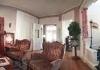 Ellerbeck Mansion