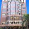 Guangzhou Zhong Hua Hotel