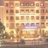 Foshan Carrianna Hotel