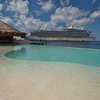 Park Royal Cozumel All Inclusi
