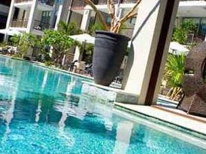 Grand Mercure Apartments Casuarina Beach