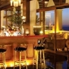 Minos Imperial Luxury Beach Resort