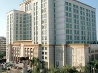 Nile Villa International Hotel
