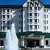 Greenwood Inn & Suites Winnipeg