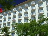Fiesta Resort Saipan