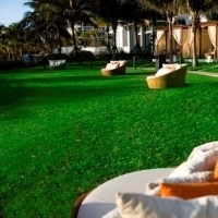 ONE Bal Harbour Resort and Spa