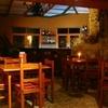Casa Andina Classic - Colca