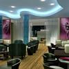 Gansevoort Park Hotel