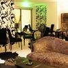 Grand Hotel Rex