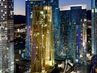 Jet Luxury At Vdara