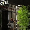 The House Hotel Nisantasi