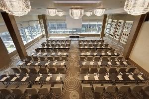 Avantgarde Hotel Istanbul - Boutique Class