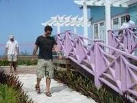 Cocodimama Charming Resort