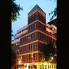 The Berkeley Hotel Richmond