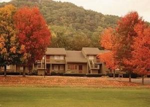 Wyndham Resort at Fairfield Mountains