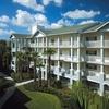 Cypress Palms Resort