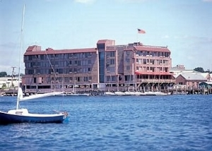 Wyndhamvr Long Wharf